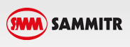 Sammitr Motors Manufacturing Public Company Limited
